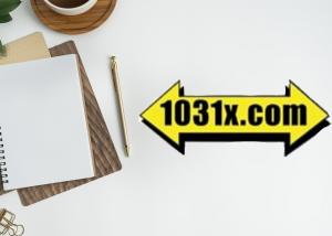 Download 1031x.com Ebook