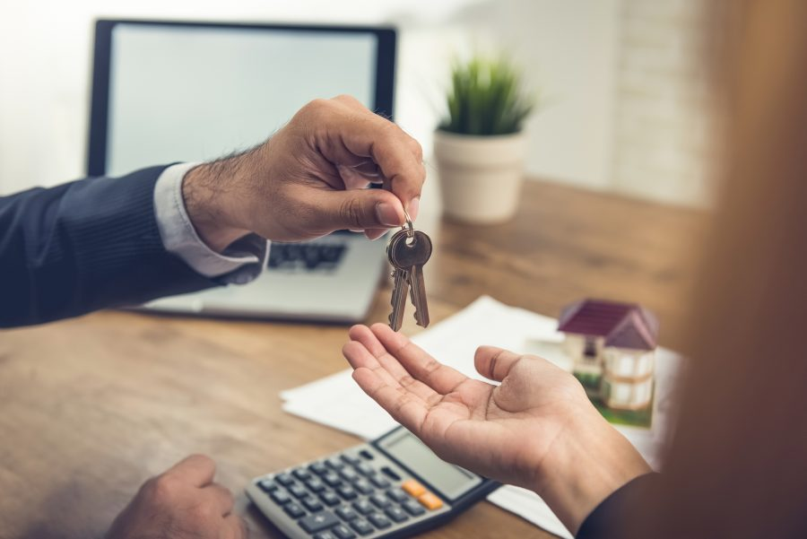 Tenants In Common Investment Strategy for a 1031 Exchange