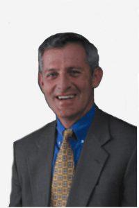 Steve Hickox