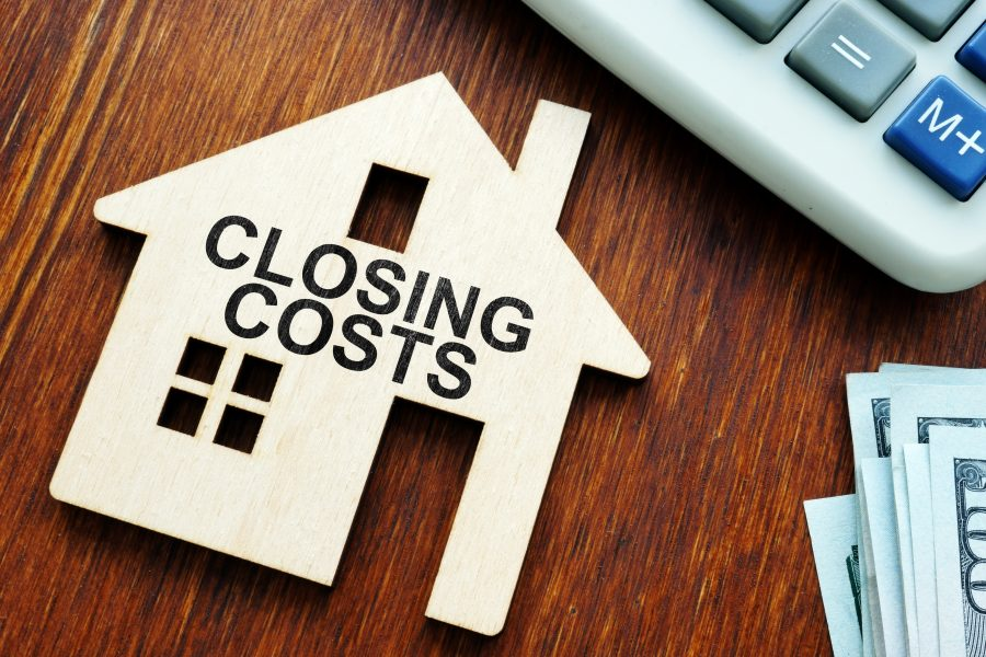 Download Closing Costs & 1031 eBook