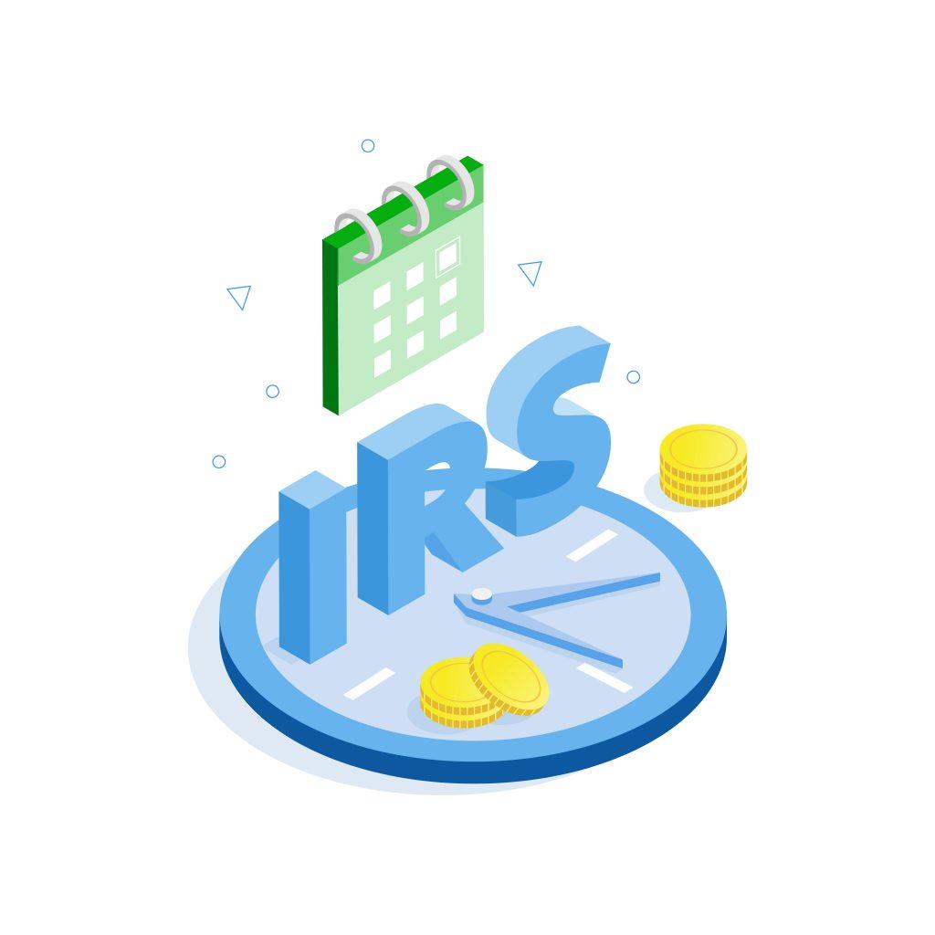 1031-exchange-rules-exchange-deadlines