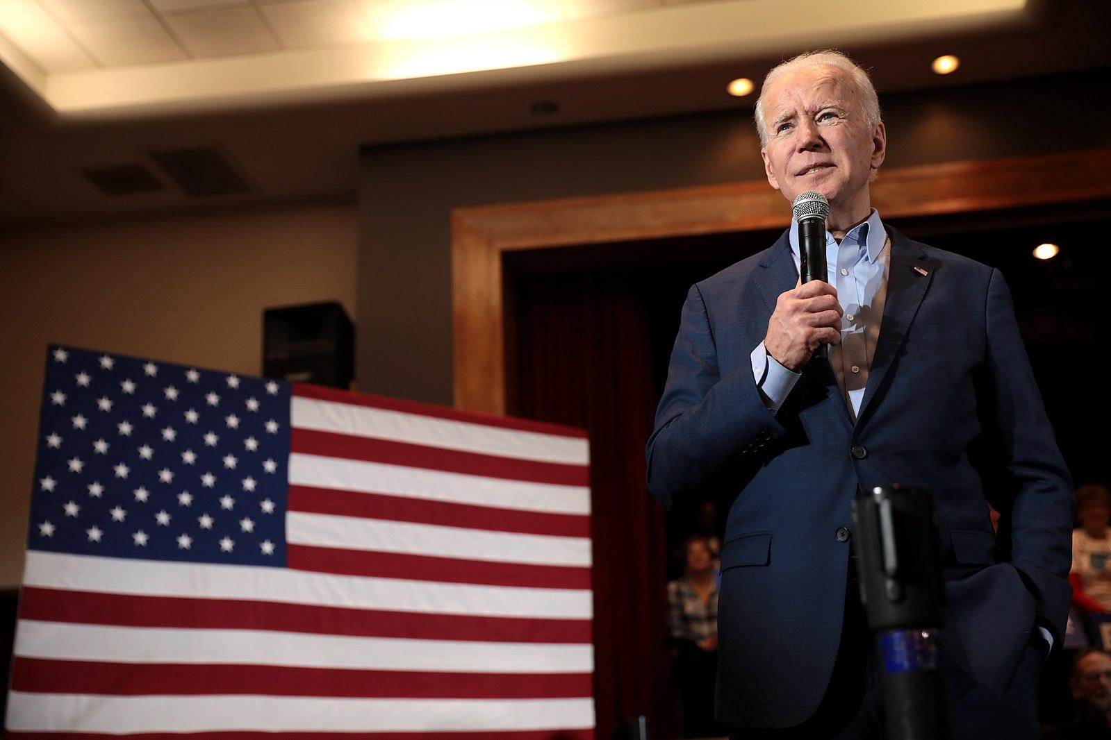 Biden-1031-like-kind-exchange